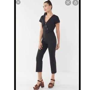 NWT Urban Outfitters Jumpsuit